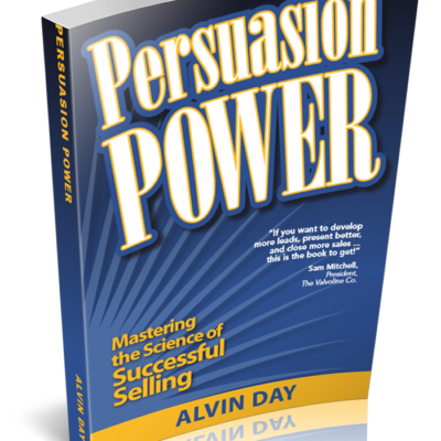 pursuasion-power_new